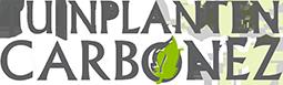 Tuinplanten Carbonez